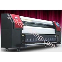 Mesin Digital Printing Icontek M-Series