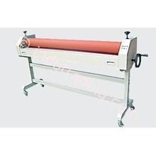 Mesin Printing Lecai Cold Laminator Ts160cm