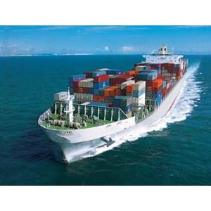 Jasa Pengiriman Via Transfortasi By Multi Logistik