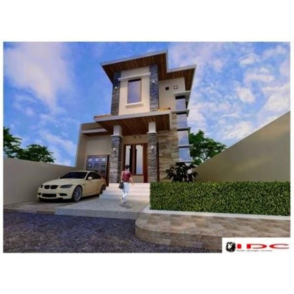 Jasa Desain Rumahminimalis By Indo Design Center