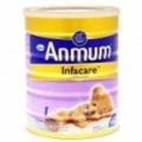 Susu Formula Anmum Infacare 1