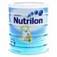 Nutrilon 3 1