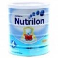 Nutrilon 4 1