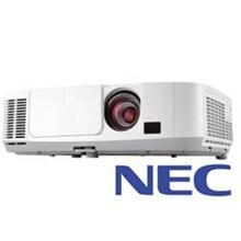 Lcd Projektor Nec M361x