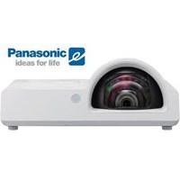 Projector Panasonic Pt-St10ea Short Throw 1
