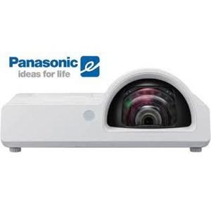 Projector Panasonic Pt-St10ea Short Throw