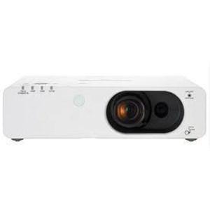 Projector Panasonic Fx400eas1