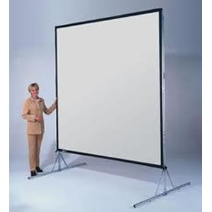 Grandview Folding Screen