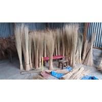 kerajinan kayu lidi nipah