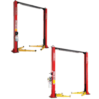 Automotive Lift EELR 560 / EELR 536
