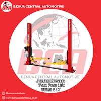 Automotive Lift EELR 517
