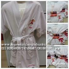 kimono bordir bighero