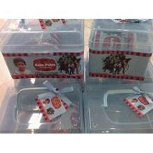 paket kotak plastik