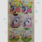 kaos little pony  1