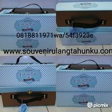 Toko kotak koper 11