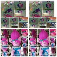 Distributor Pinata Personalized 3
