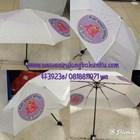 Payung Lipat Sablon 4 dan 2 sisi 2