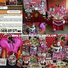 Onyi's Birthday Party Callidora Party Planner 2