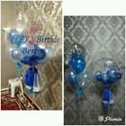 Jasa Dekorasi Balon Gate dll 2