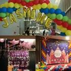 Jasa Dekorasi Balon Gate dll 3