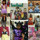 Selling A Variety Of Birthday Costume 1
