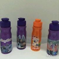 Jual Souvenir Botol Minum Costumize