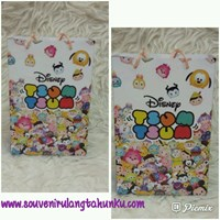 Jual NEW Souvenir Paperbag Uk 16x24