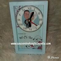 NEW Souvenir Jam Personalized