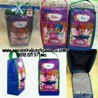 NEW Souvenir Shoes Case Tema Shimmer and Shine  2