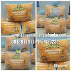 Souvenir bantal tile 2