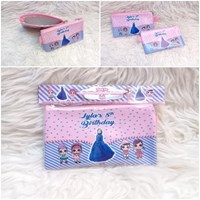 pouch 20rb