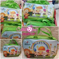Bag size 30x20