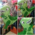 Pinata Dinosaurus 1