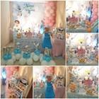 Pesta Ulang Tahun by Callidora Kids - Paket Gold 1
