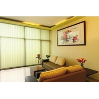 Beli VERTICAL BLIND 4