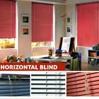 HORIZONTAL BLIND SHINICHI 3