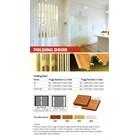 FOLDING DOOR PVC SHINICHI 1