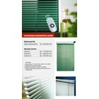 ELECTRIC HORIZONTAL BLIND 4