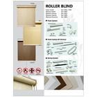 ROLLER BLIND 4