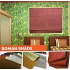 ROMAN SHADE BLIND 6