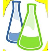 Titanium Dioxide Pretiox 1
