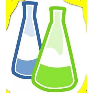 Titanium Dioxide Pretiox