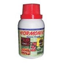 Hormonik Natural