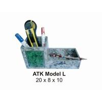 ATK Model L