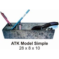 ATK Model Simple