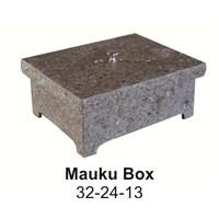 Mauku Box