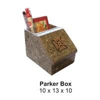 Parker Box