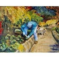 Jasa Tukang Kebun By Tiara Gada Pratama