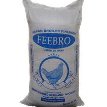 Feebro