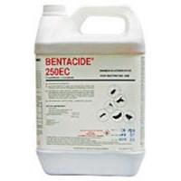 Bentacide   1
